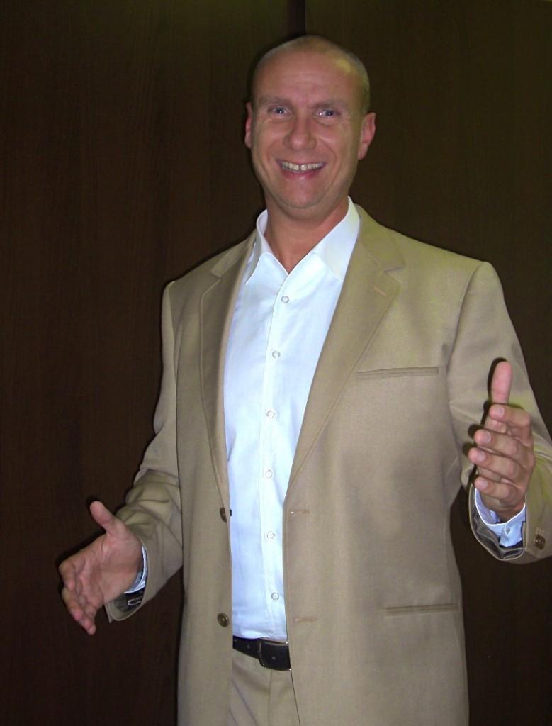 Björn Krämer