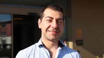 Antonio Giello